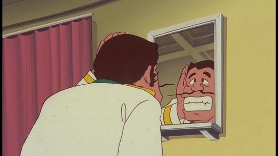 「未来少年コナン」第7話感想 (68)