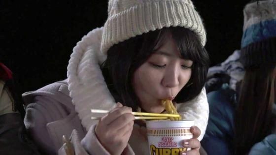 ドラマ「ゆるキャン△2」2期 2話感想 (55)