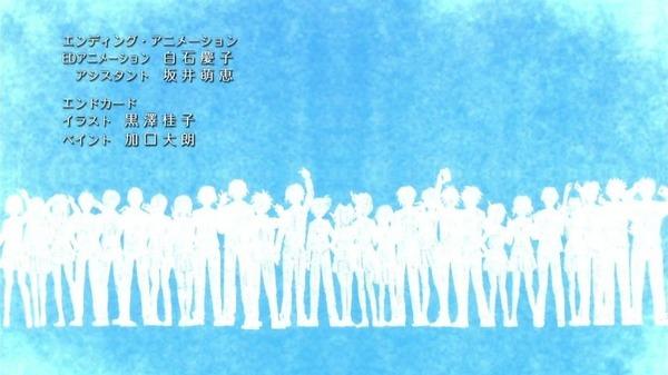 「暗殺教室」第2期 15話感想 (356)