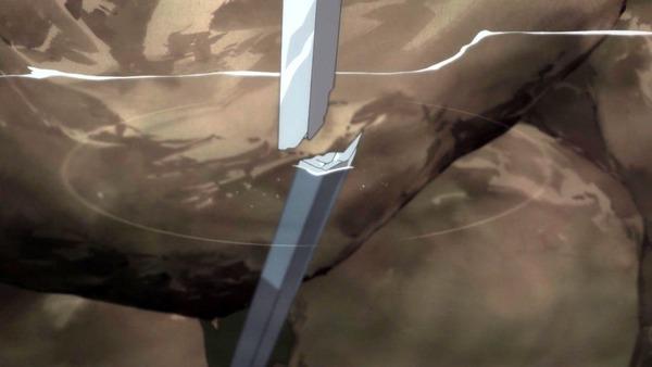 「どろろ」第20話 感想 (29)