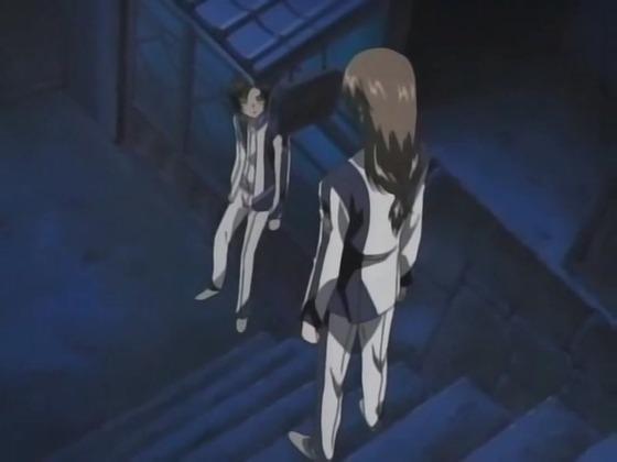 「蒼穹のファフナー」第2話感想 (88)