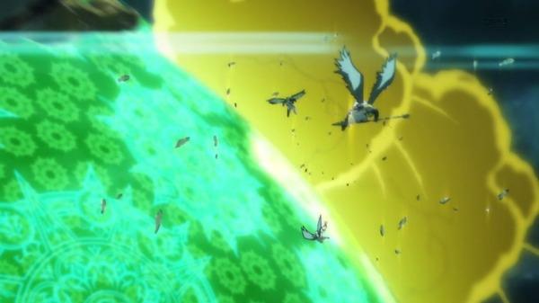 「神撃のバハムート VIRGIN SOUL」13話 (27)