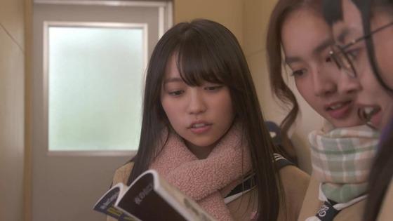 ドラマ版「ゆるキャン△2」2期 3話感想 (61)