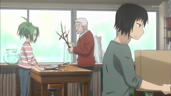「アリスと蔵六」2話 (96)