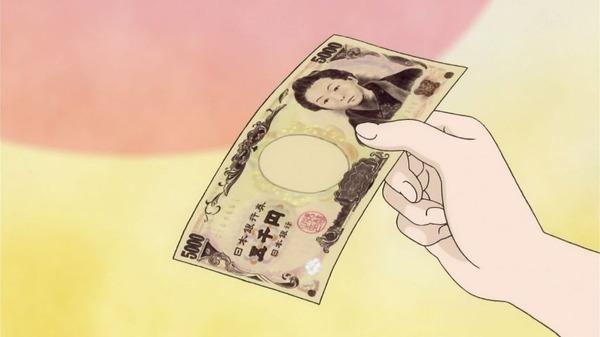 「からかい上手の高木さん」7話 (11)