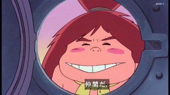 「未来少年コナン」第7話感想 (59)