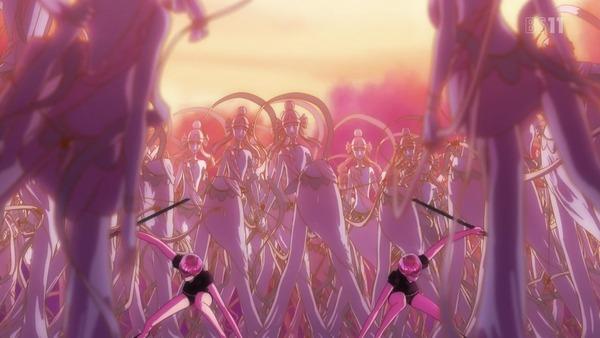「宝石の国」6話 (46)