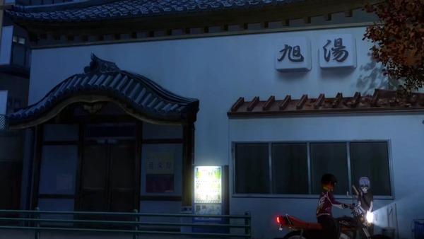 「BanG Dream!(バンドリ!)」3期 3話感想 画像 (1)