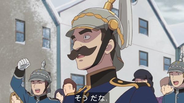 「アイカツフレンズ!」60話感想 (86)