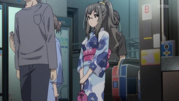 「青春ブタ野郎」8話感想 (117)