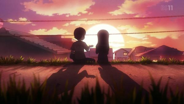 「ハイスコアガール」2話感想 (62)
