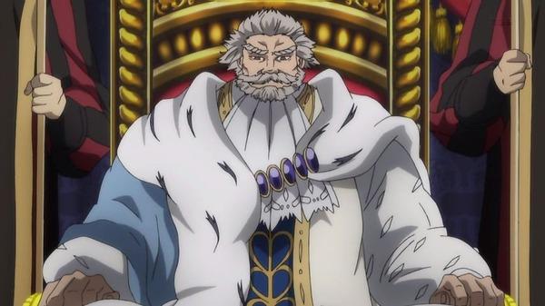 「将国のアルタイル」1話 (50)
