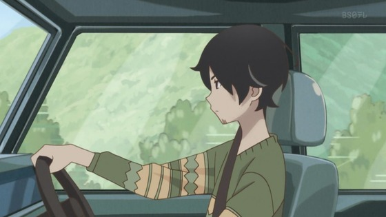 「かくしごと」第10話感想 (49)