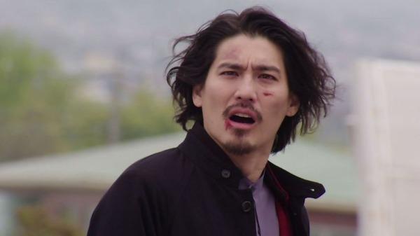 「仮面ライダービルド」37話感想 (65)
