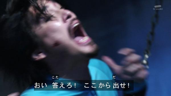 「仮面ライダービルド」24話 (22)