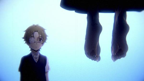 「殺戮の天使」1話感想 (26)