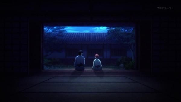 「FateZero」25話感想 (88)