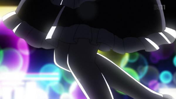 「PERSONA5(ペルソナ5)」9話感想 (24)