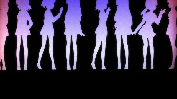 「マギアレコード」8話感想 画像  (44)