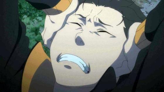 「リゼロ」第38話感想  (194)