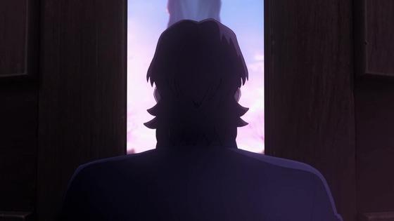 「進撃の巨人 Season2」36話 (73)