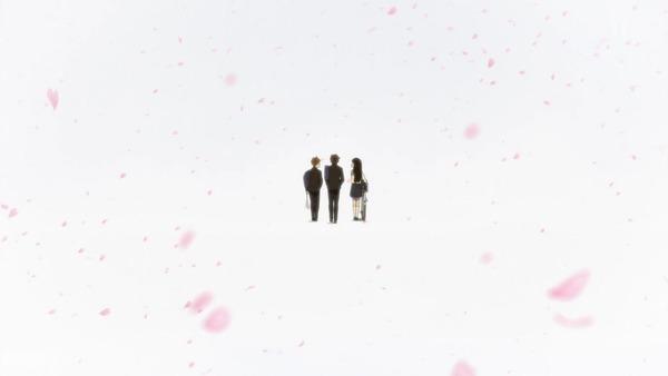 「氷菓」第1話感想 画像  (47)