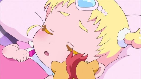「HUGっと!プリキュア」11話 (34)