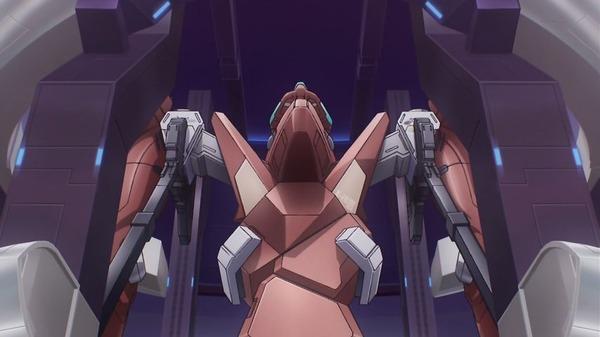 蒼穹のファフナー EXODUS (65)