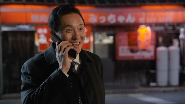 「孤独のグルメ」大晦日スペシャル 食べ納め!瀬戸内出張編 (82)