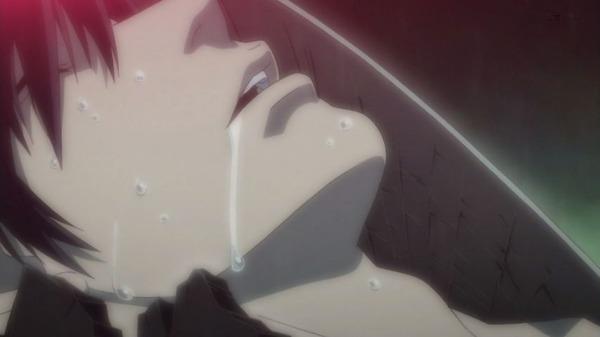 「いぬやしき」8話 (62)