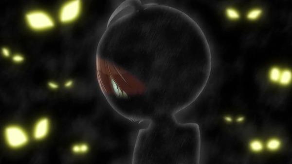 「ゲゲゲの鬼太郎」6期 97話感想 画像 (96)