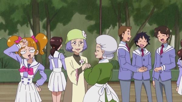 プリンセスプリキュア (66)