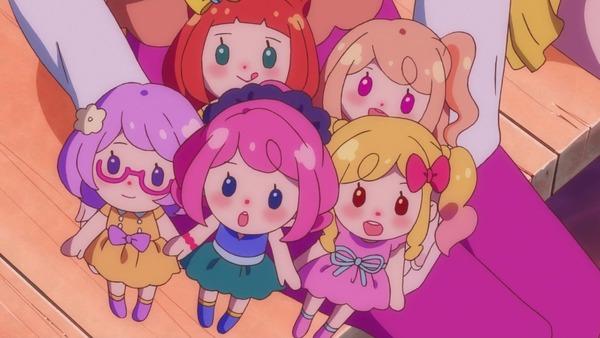 「アイカツスターズ!」第100話 最終回 (43)