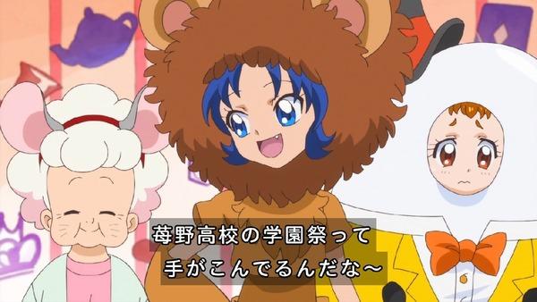 「キラキラ☆プリキュアアラモード」30話 (18)