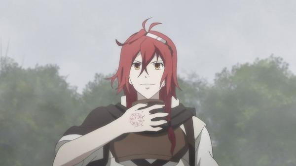 六花の勇者 (7)