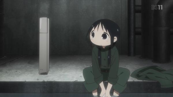 「少女終末旅行」9話 (26)