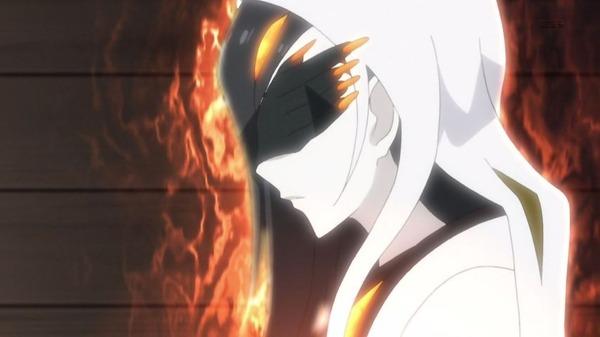 「刀使ノ巫女」18話感想 (28)