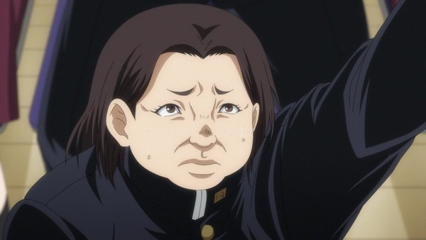 「坂本ですが?」12話感想 (16)