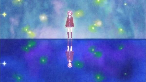 長門有希ちゃんの消失 (42)