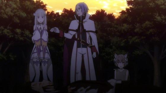 「リゼロ」第37話感想 (31)