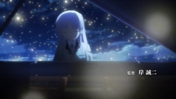 「Angel Beats!」第2話感想 (10)