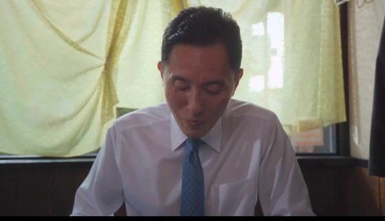 「孤独のグルメ Season9」4話感想 (130)