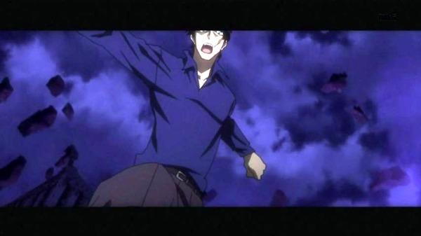 「血界戦線 & BEYOND」2期 2話 (17)