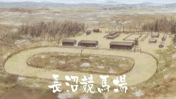 「ゴールデンカムイ」12話(最終回)感想 (67)
