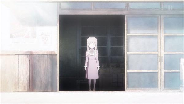 「ハイスコアガール」3話感想 (5)