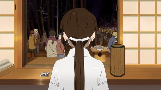 「氷菓」第20話感想 (63)