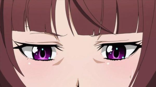 「アクティヴレイド 機動強襲室第八係 2nd」 (18)