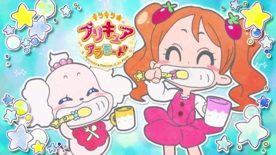 「キラキラ☆プリキュアアラモード」 (41)