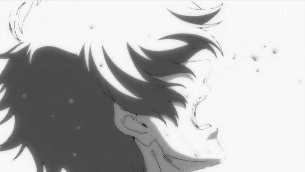 「はねバド!」13話感想 (76)