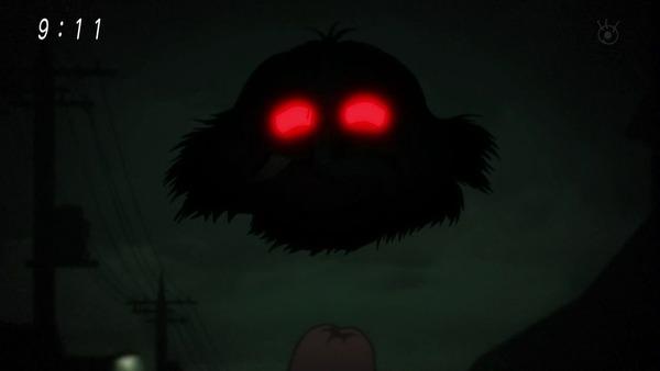「ゲゲゲの鬼太郎」6期 43話感想 (12)